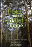 Trees that call Australia home