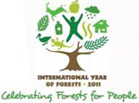 International Year of the Forests